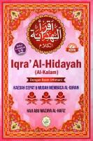 Iqra Al-hidayah