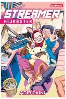 Streamer Hijabster