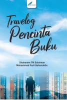Travelog Pencinta Buku