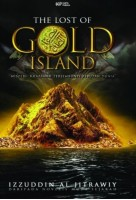 The Lost Of Gold Island #