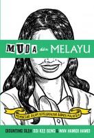 Muda Dan Melayu