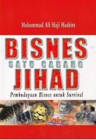 Bisnes Satu Cabang Jihad