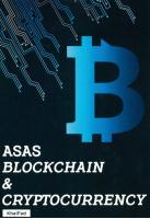 Asas Blockchain & Cryptocurrency