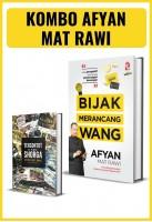 Kombo Afyan Mat Rawi