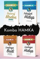 Kombo Hamka