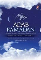 Adab Ramadan