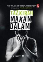 Tazkirah Makan Dalam