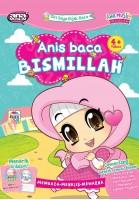 Anis Baca Bismillah