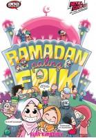 Ramadan Paling Epik