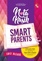 Nota Kasih Smart Parents (L162,S58)