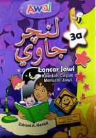 Awal Lancar Jawi 3a #