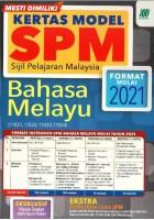 Kertas Model Spm Bahasa Melayu