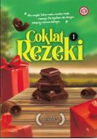 Coklat Rezeki 1 #