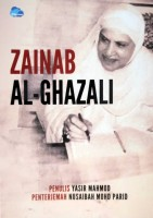 Zainab Al-ghazali