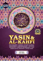 Yasin & Al-kahfi