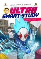 Ultra Smart Study #1:kuasa Masa
