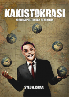 Kakistokrasi – Korupsi Politik & Pemikiran