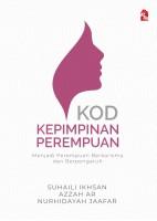 Kod Kepimpinan Perempuan