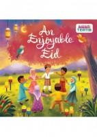 An Enjoyable Eid
