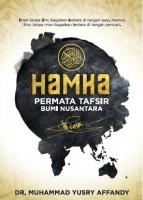 Hamka: Permata Tafsir Bumi Nusantara