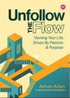 Unfollow The Flow #