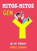 Mitos-mitos Gen-y, Is It True?