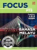Focus Pt3 Bahasa Melayu