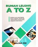Rumah Lelong : A-z #