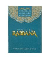 Himpunan Doa Rabbana