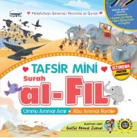 Tafsir Mini Surah Al- Fil