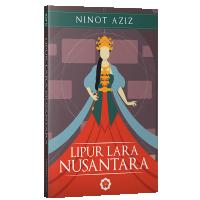 Lipur Lara Nusantara
