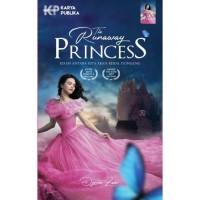 The Runaway Princess #