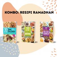 Kombo: Resepi Ramadhan