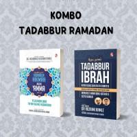 Kombo Tadabbur Ramadan