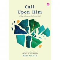 Call Upon Him  #