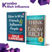 Kombo: Rich Influence
