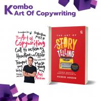 Kombo: Art Of Copywriting