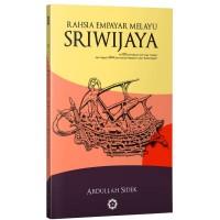 Rahsia Empayar Melayu Sriwijaya