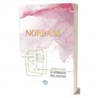 Norbani #