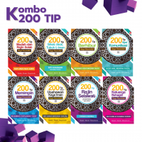 KOMBO 200 TIP