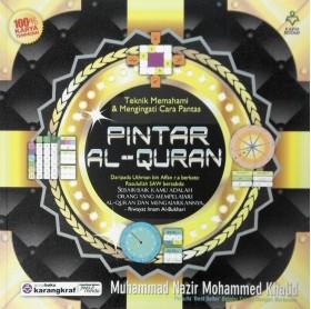 Pintar Al-Quran (BESTARI)