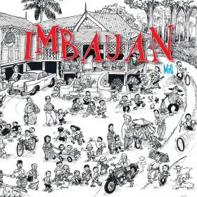 Imbauan (ITBM)