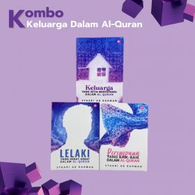 Kombo: Keluarga Dalam Al-quran