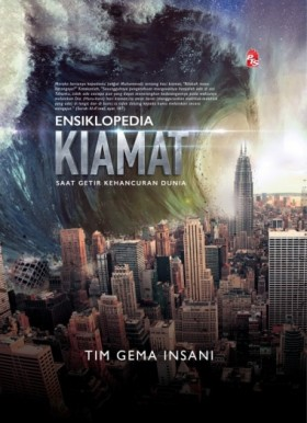 Ensiklopedia Kiamat