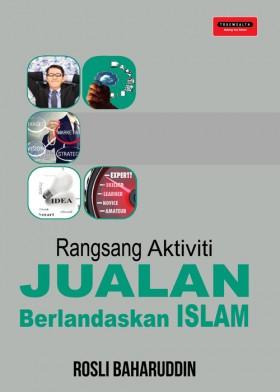 Rangsang Aktiviti Jualan Berlandaskan Islam (TRUEWEALTH)