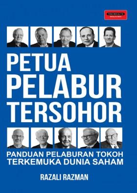 Petua Pelabur Tersohor (TRUEWEALTH)