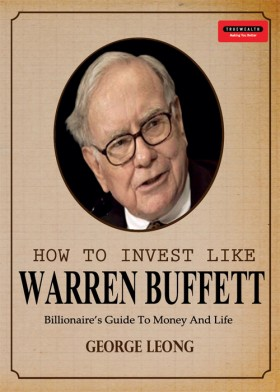 How to Invest Like Warren Buffett (TRUEWEALTH)