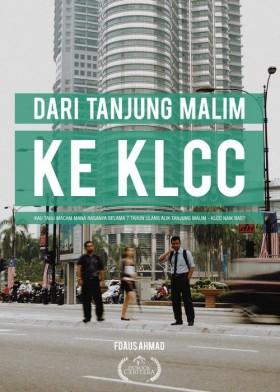 Dari Tanjung Malim Ke KLCC (DUBOOK)