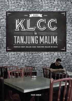 Dari KLCC Ke Tanjung Malim (DUBOOK)