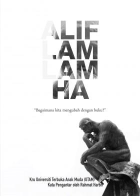 Alif Lam Lam Ha (DUBOOK)